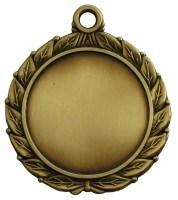 Печать медалей на заказ
