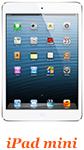 чехол с фото для Apple iPad mini на заказ