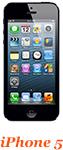 чехол с фото для  Apple iPhone 5 на заказ
