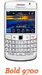 чехол с фото для BlackBerry Bold 9700 заказать