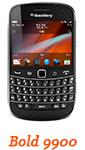 заказать на BlackBerry Bold 9900 чехол с фото