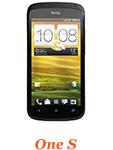 чехол с фото для HTC One S заказать