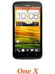 заказать фото на чехле для HTC One X