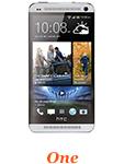 заказать HTC One чехол с фотографией напечатать
