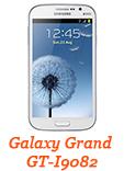 заказать чехол с фото для Samsung Galaxy Grand GT-I9082
