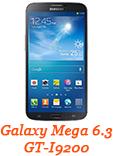 заказать чехол с фото Samsung Galaxy Mega 6.3 GT-I9200