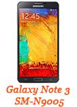 Samsung Galaxy Note 3 SM-N9005 чехол с фото сделать