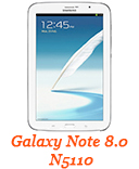 фоточехол на Samsung Galaxy Note 8.0 N5110 заказать