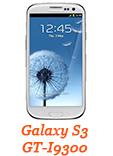 чехол с фото для Samsung Galaxy S 3 GT-I9300 заказать