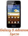 сделать чехол с фото для Samsung Galaxy S Advance GT-I9070