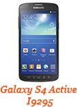 сделать чехол с фото Samsung Galaxy S4 Active GT-I9295 с доставкой