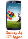сделать чехол с фотографией Samsung Galaxy S4 GT-I9500