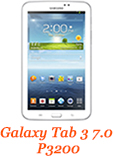 сделать чехол с фото для Samsung Galaxy Tab 3 7.0 P3200