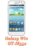 чехол с фото для Samsung Galaxy Win GT-I8552