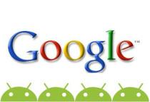 заказать Чехол с фото для смартфонов Google