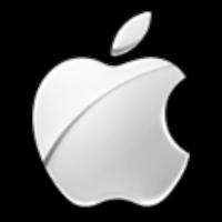Заказать чехол с фото для продукции Apple